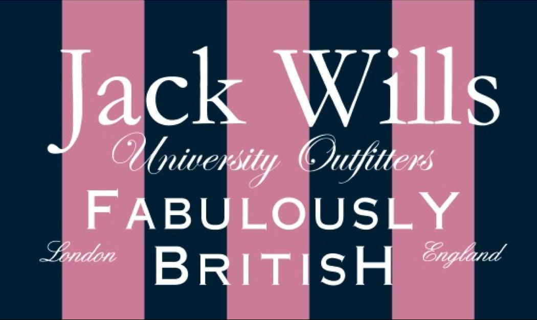 Jack-Wills-1050x627
