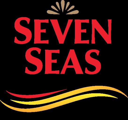 Seven Seas logo