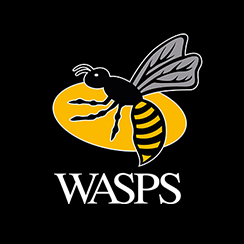 wasps_logo_244x244